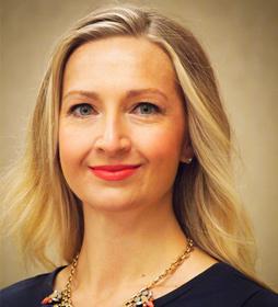 Kristin Danko