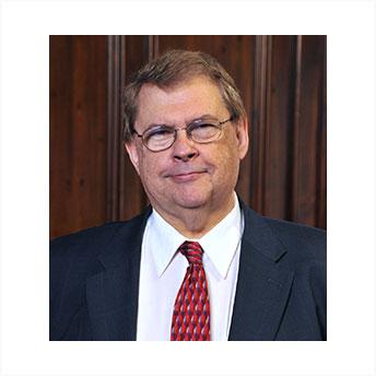 Jim Gragg
