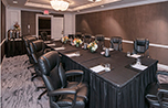 Meetings/Events