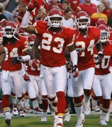 Kansas City Chiefs (NFL)