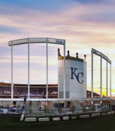 Kansas City Royals (MLB)