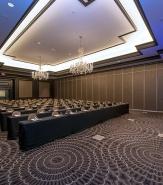 Alameda Ballroom Salon 2A