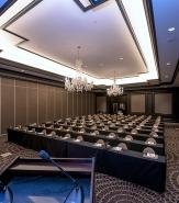 Alameda Ballroom Salon 2B