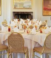 Daytime Luncheon/Ballroom